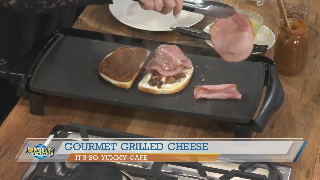 It_s_So_Yummy_Cafe_cooks_up_gourmet_gril_0_20181002200214