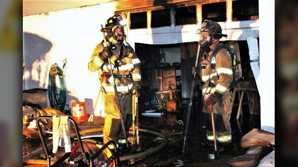 ORFD Delaware Ave Fire 1 (002)_1538692632463.jpg.jpg