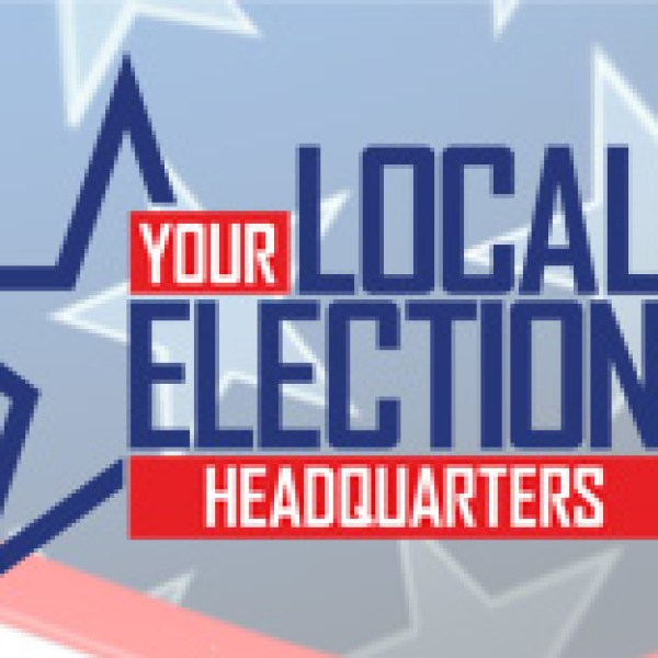 your-local-election-headquarters_1525217251396.jpg