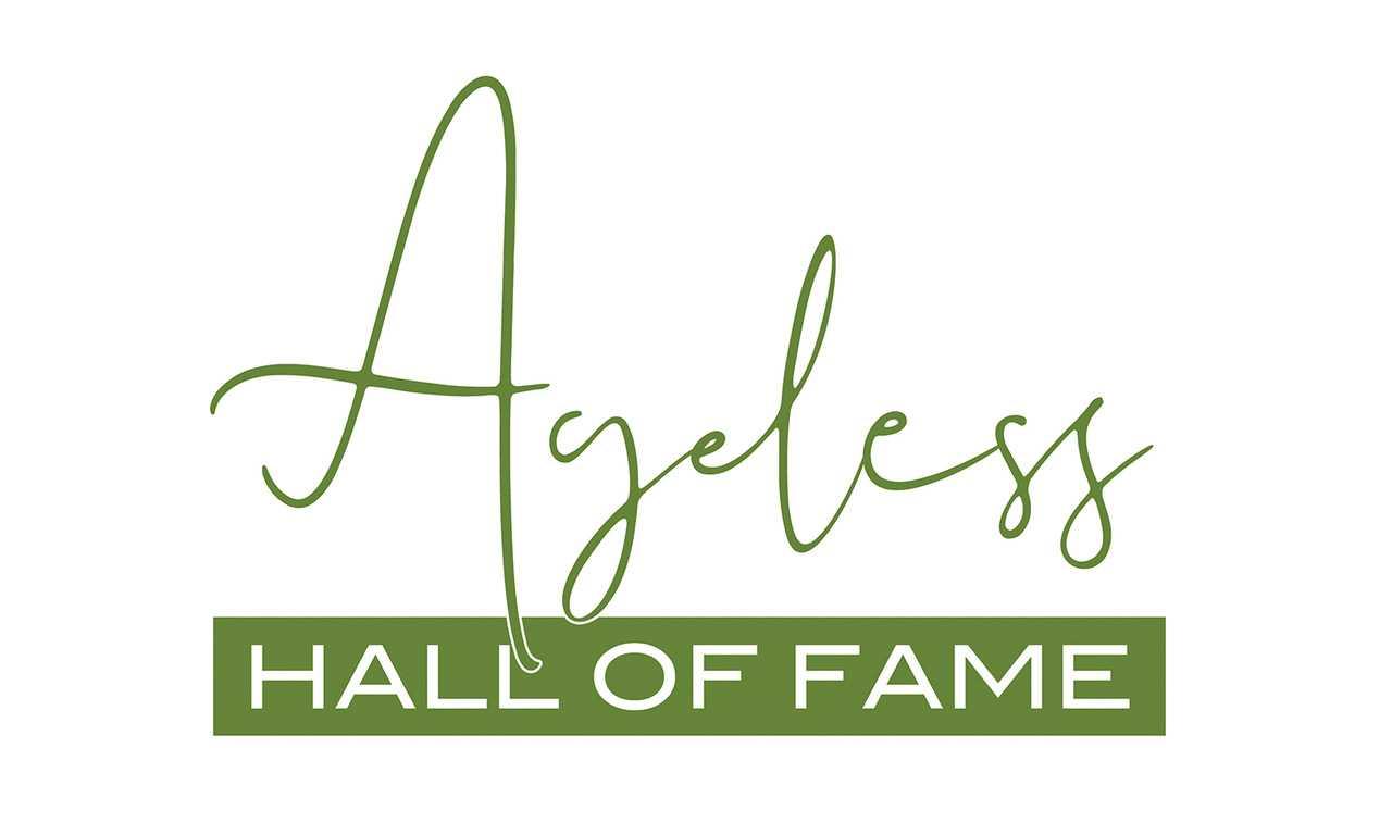 Ageless Hall of Fame logo_1550697190772.jpg.jpg
