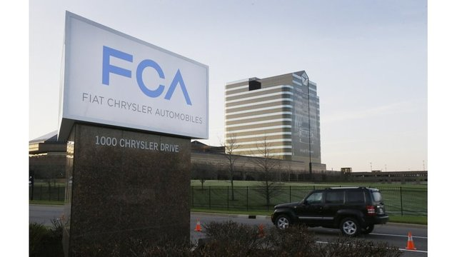Associated Press FILE photo_Fiat Chrysler recall_0205_1549421693679.jpg.jpg