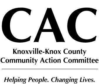 CAC-logo_1550686451003.jpg