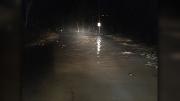 FLOODING_Anderson County_East Raccoon Valley Dr. and Digs Gap_flood warning night_0206_1549506813743.jpg.jpg