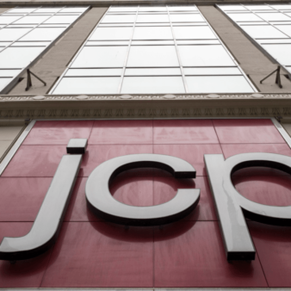 JC_Penney_1551376234465.png