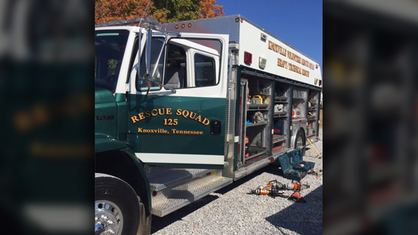 KVERS_Knoxville Volunteer Emergency Rescue Squad_TRUCK 2_TWITTER_formatted_1550780996716.jpg.jpg
