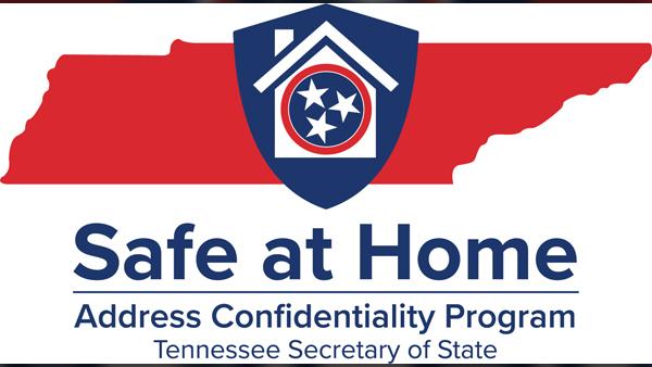 Safe_At_Home_logo_1551387669375.jpg