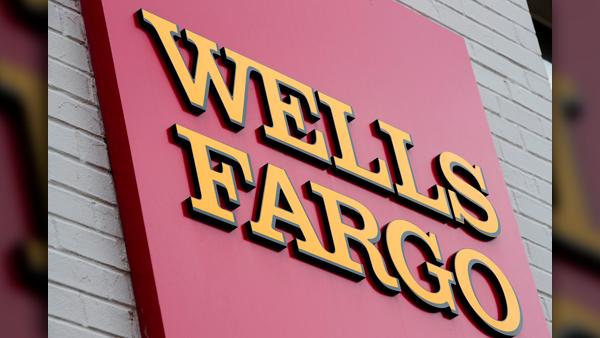 Wells_Fargo_Fine