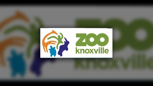 ZOO KNOXVILLE_logo_formatted_1549400003523.jpg.jpg