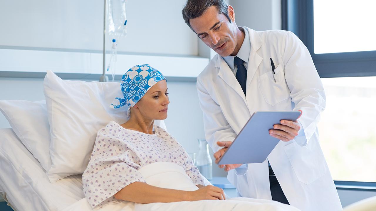 doctor-talking-to-patient_1542818743101_421715_ver1_20181123055309-159532