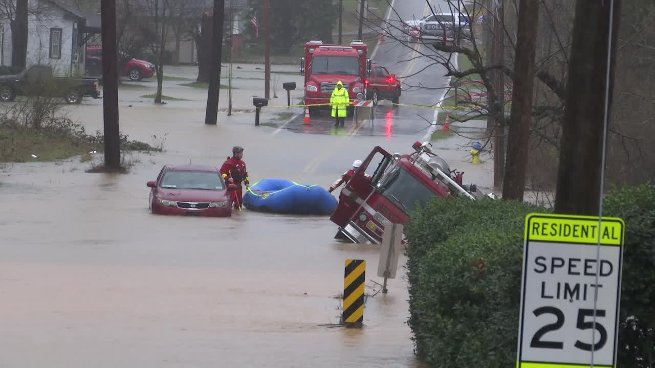 DD STORY IMAGE_FOUNTAIN CITY NEIGHBORHOOD REACTS TO FLOODING_0225_1551140001020.jpg.jpg