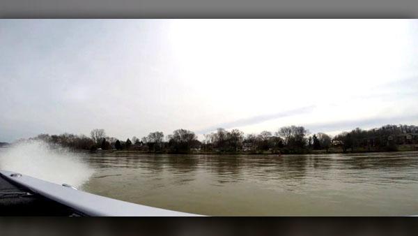 Tennessee River VO generic shot_WATE_1552429509795.JPG.jpg