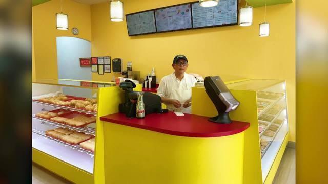 Tweet Donut Story_1552491374579.jpg_77184650_ver1.0_640_360_1552658235437.jpg.jpg