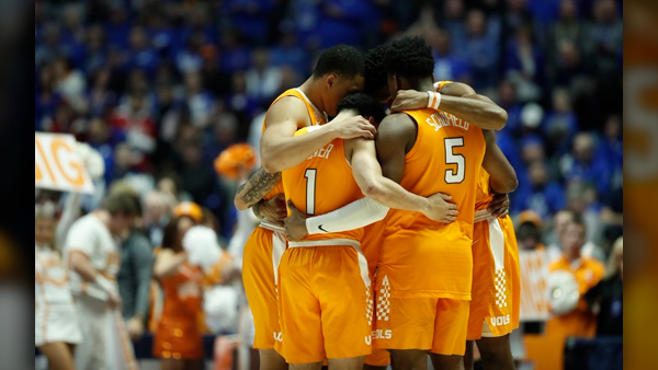 Vols-Basketball_1553257611479.jpg