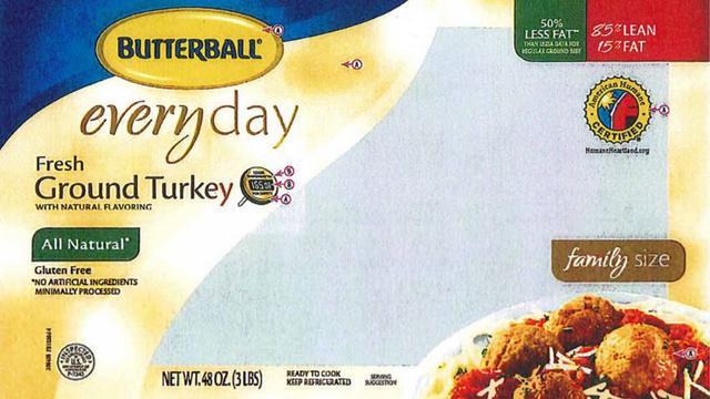 butterball recall_1552555826316.jpg_77341166_ver1.0_640_360_1552565132970.jpg.jpg