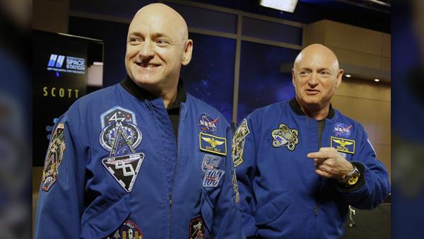 NASA Twins Health_1555007608656