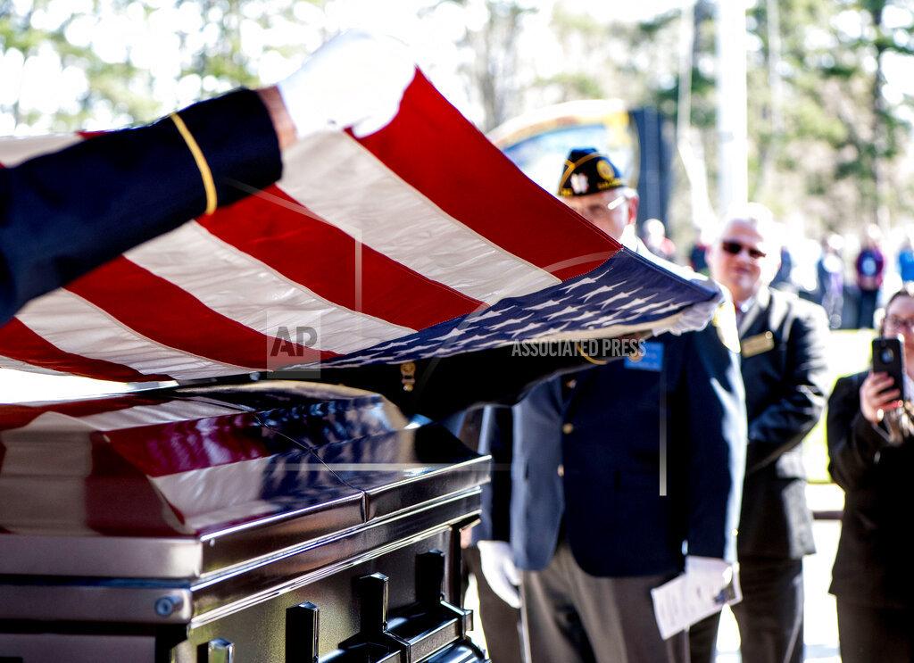 Veteran Buried_1554561517560