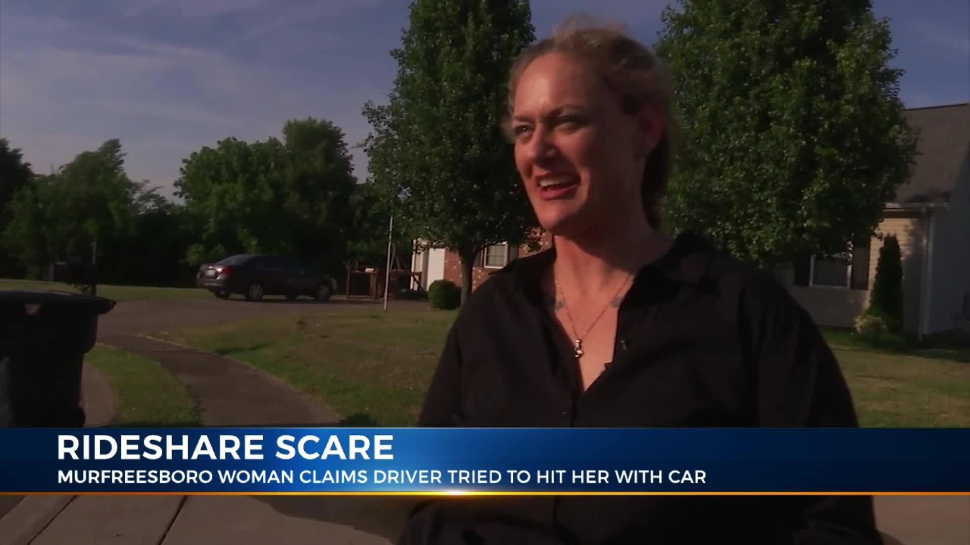 Murfreesboro_woman_says_Uber_driver_trie_6_20190530031437-873703986