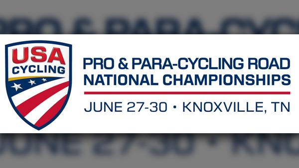 USA Cycle Knox PARA 2019_White-for-stories_1558381709198.jpg.jpg