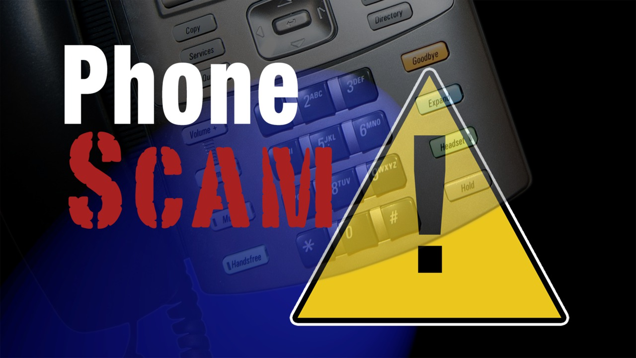 phone scam generic_242057