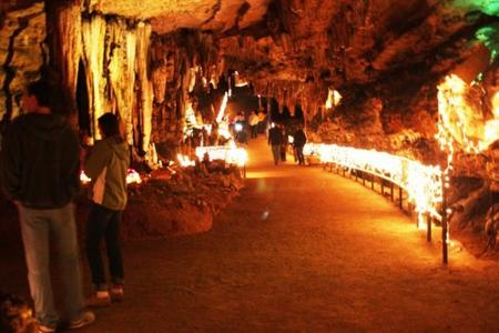 Cherokee Caverns_153470