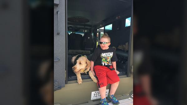 COVER PHOTO_Service dog for Blake_Pass Family_0613_1560461967656.jpg.jpg