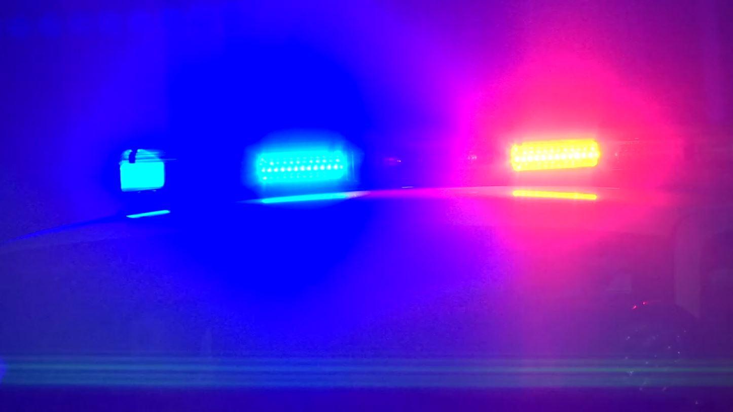 POLICE LIGHTS_WATE_generic_4_1559875828685.JPG.jpg