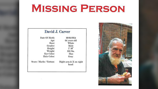 blount-missing-person_1560791882983.jpg