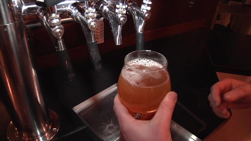 Brewery2_56033