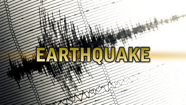 earthquake_1560261181499.jpg