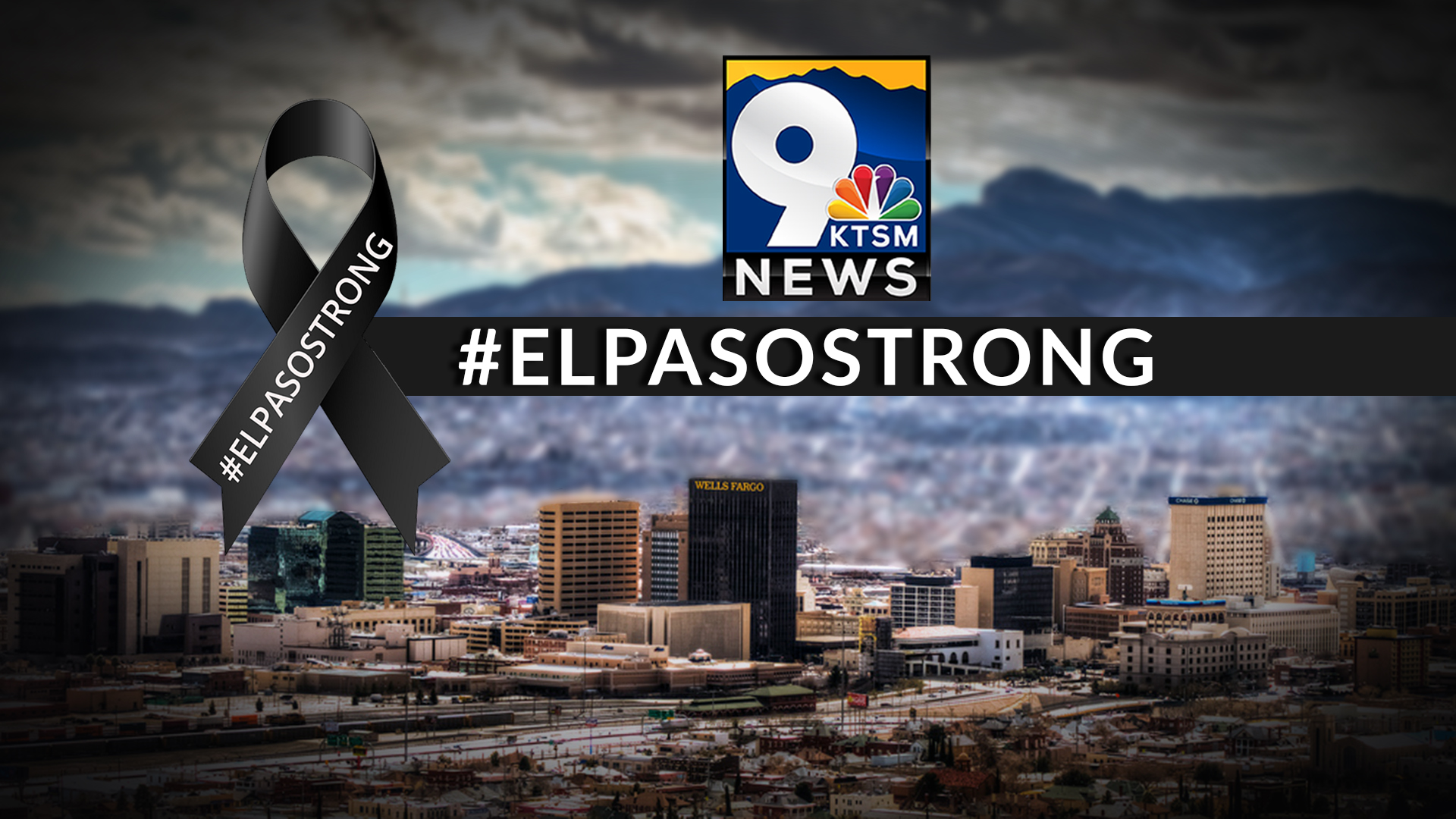 20 dead, 26 injured in El Paso Walmart shooting | WATE