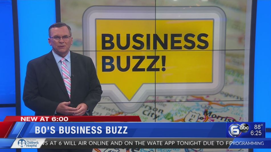 Local News | WATE 6 On Your Side