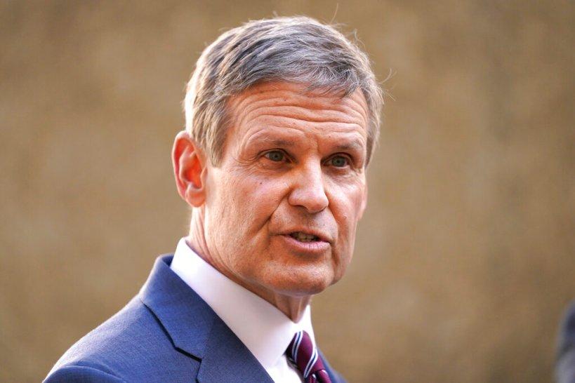 , Gov. Lee renews push for mental health trust fund, Is it depression or mental disorder?