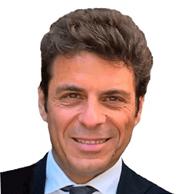 Alessandro Bettin