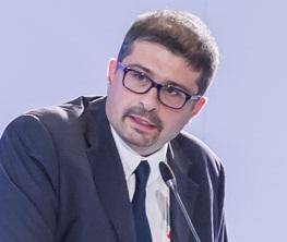 Fabio Fedrigoni