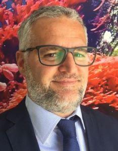 Flavio Ottonello