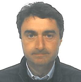 Massimo Burruano