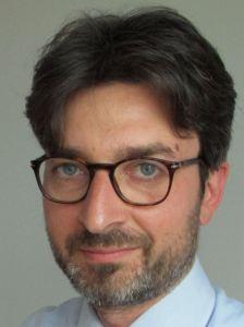 Milo Fiasconaro