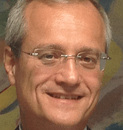 Stefano Albani