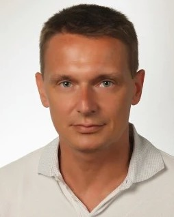 Dr. Marco Lombardi