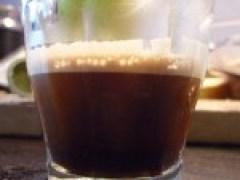 Nepspresso - meneer test drie Nespressoneppers