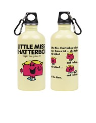 Little Miss Chatterbox 600ml