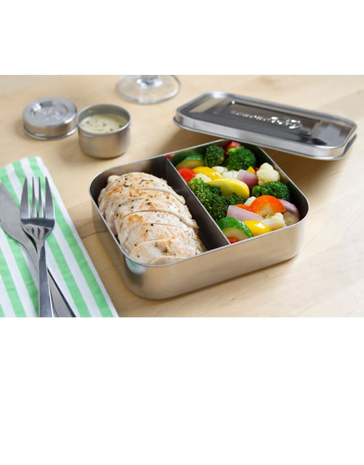 Food Containers Home Bargains Lunch Boxes