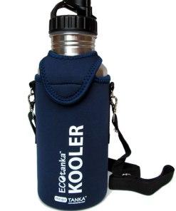 Ecotanka 2-liter Cover