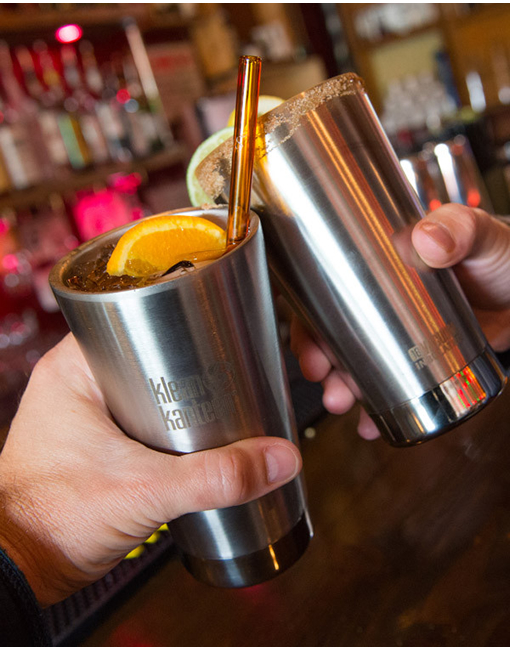 stainless-steel-pint-cup