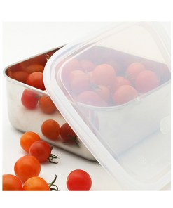 U-Konserve To-Go Square - Medium