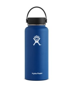 Hydro Flask 946ml Cobalt