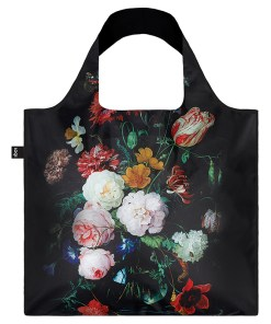 LOQI Shopping Bag Still Life
