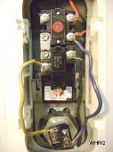 Electric Water Heater Thermostat Replacement Guide