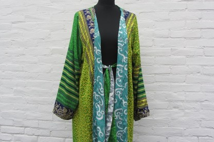 Sari Kimono 41 modelo corto 1