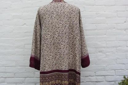 Sari Kimono 10 lang model 3